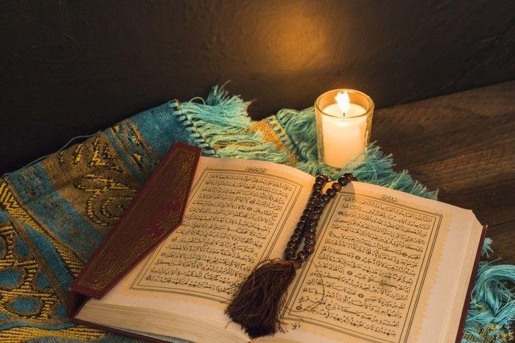 Keutamaan Malam Nuzulul Quran