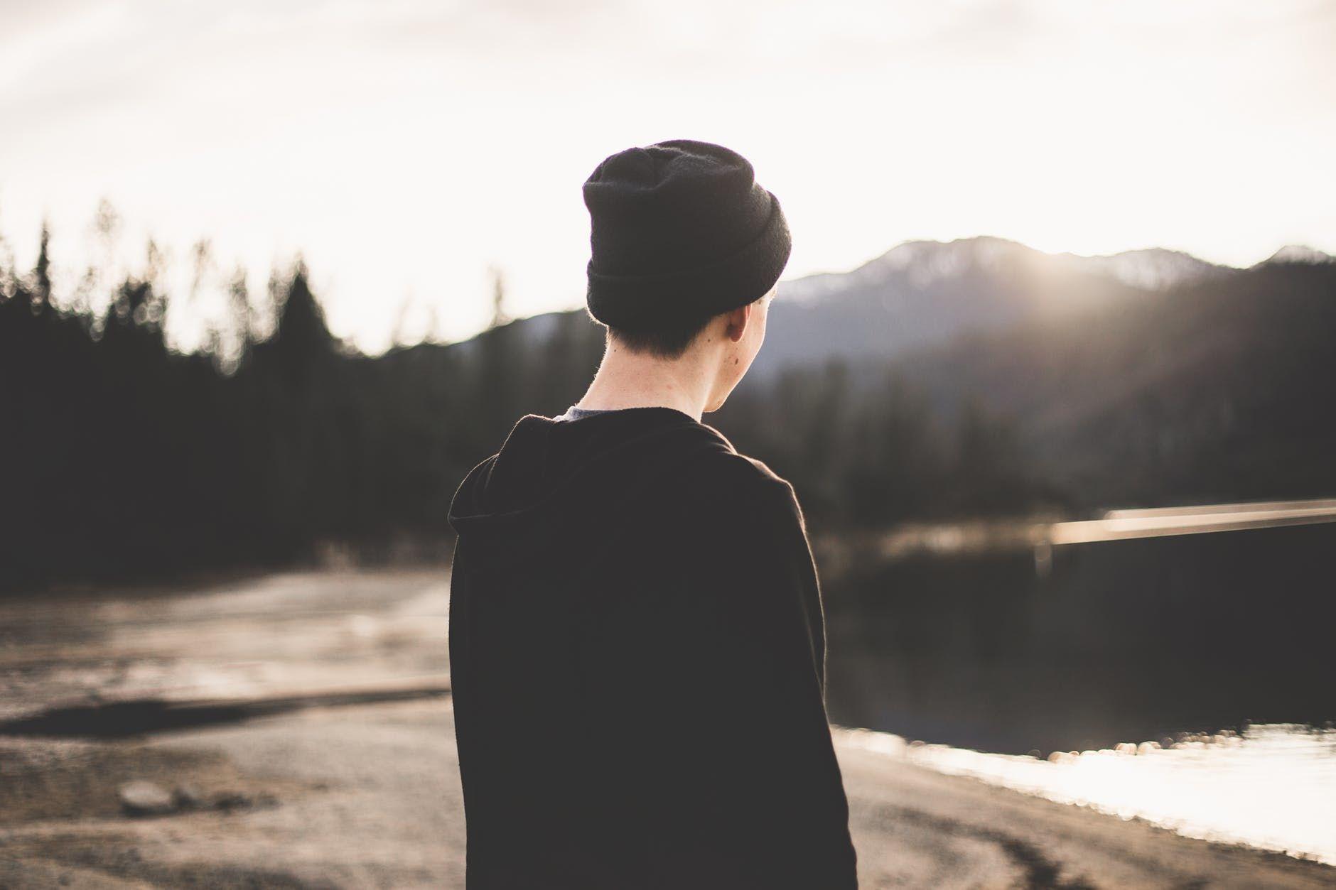 Kata-Kata Buat Mantan Biar Dia Merasa Menyesal