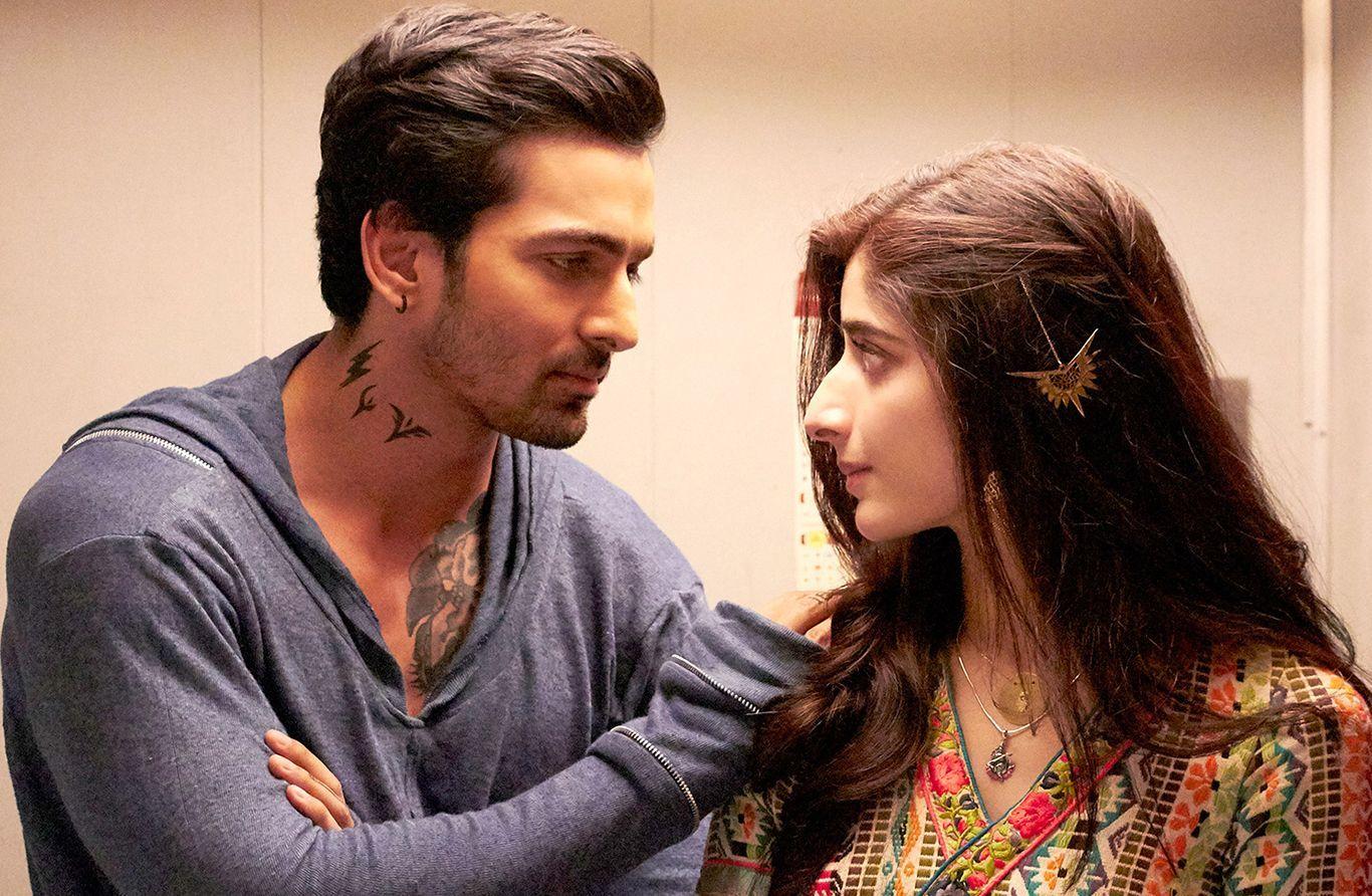 Kumpulan Film India yang Sedih