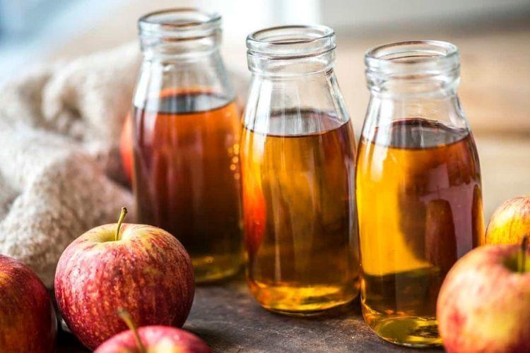 7 Cara Memutihkan Ketiak Hitam Secara Alami Minim Efek Samping