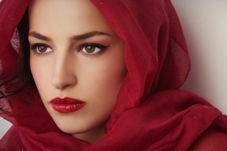 Ini Dia Rekomendasi Kosmetik Halal