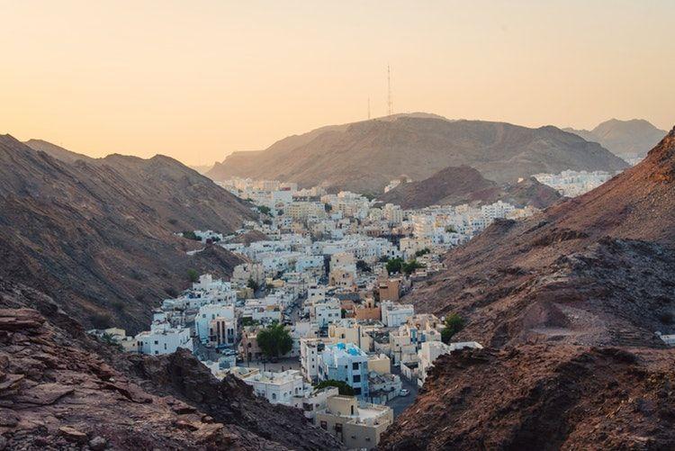 Destinasi Wisata Saat Bulan Ramadan