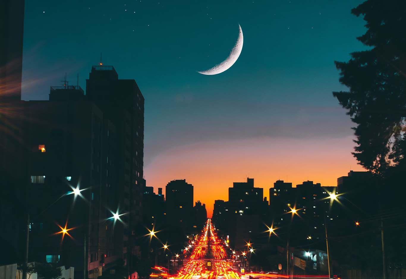 Arti dan Tanda Malam Lailatul Qadr
