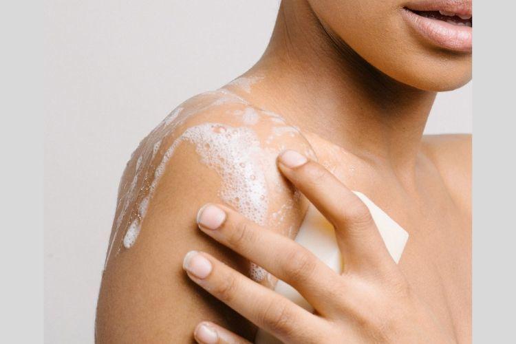 Ternyata Inilah Penyebab Bau Ketiak dan Cara Menghilangkannya