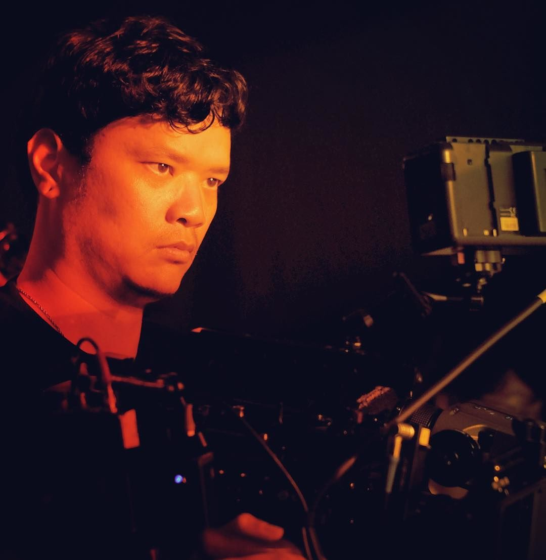 Deretan Aktor Keren dalam Film Hit & Run