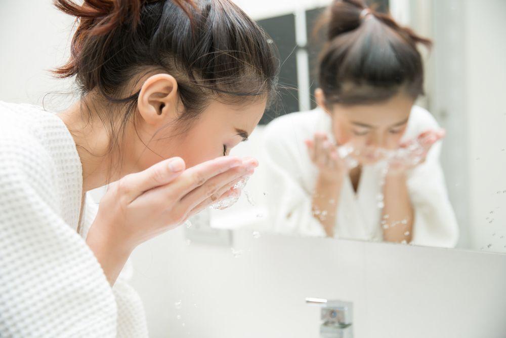 Fatal! 5 Kesalahan Makeup Ini Justru Paling Sering Dilakukan Cewek