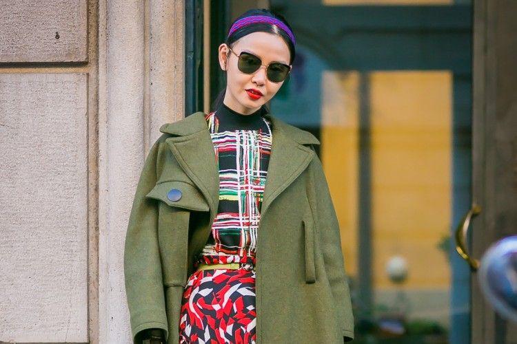 Jangan Sampai Terlewatkan, 6 Fashion Item Ini Dapat Mengubah Look-mu