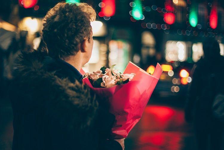 7 Cara Nembak Pacar Romantis Agar Cepat Diterima