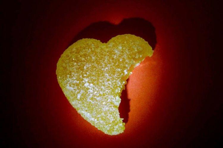 35 Kata Kata Cinta Bertepuk Sebelah Tangan Mana Pilihanmu