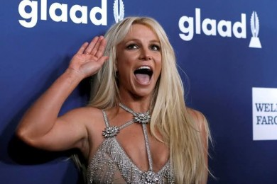Permintaan 7 Diva Ini Bikin Ribet dan 'Speechless'