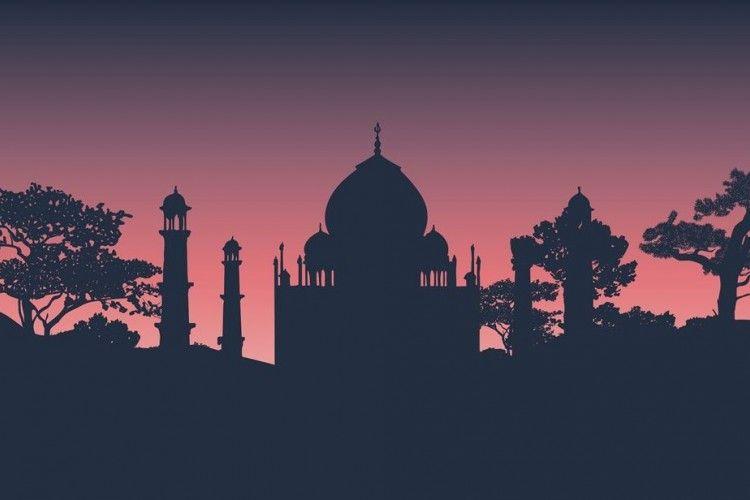 6 Amalan untuk Raih Malam Lailatul Qadr