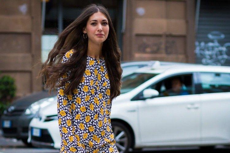 Ini Dia 7 Model Dress yang Bisa Kamu Pakai di Acara Bukber Nanti