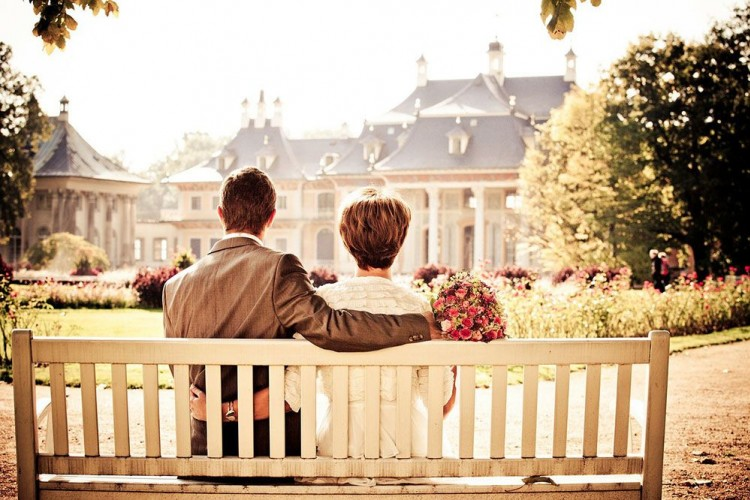 Buat 6 Kesepakatan Bersama Ini agar Hubungan Pernikahanmu Awet