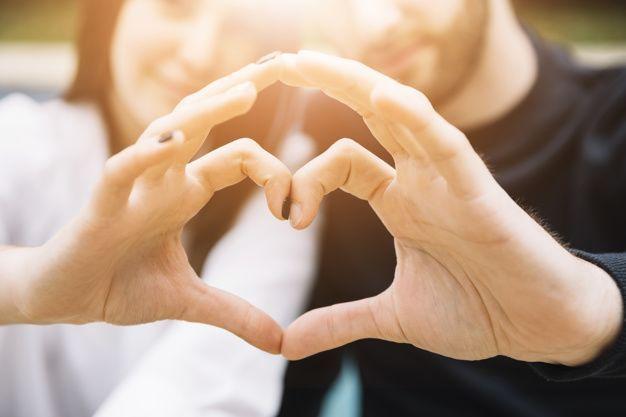Ramalan Cinta Zodiak Libra Tahun 2020, Kendalikan Perasaan