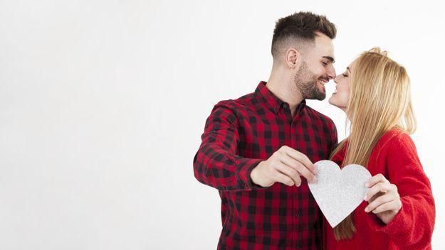 Kata Nembak Pacar Paling Romantis 71