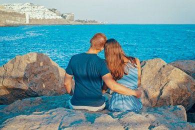 Ide Kalimat Romantis Bukan Gombal Buat Diucapkan ke Pacar