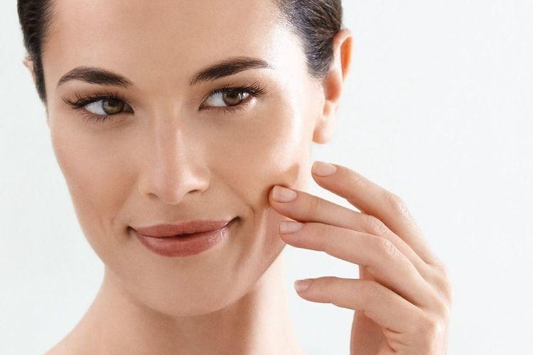 Inilah 5 Manfaat Lidah Buaya untuk Kecantikan
