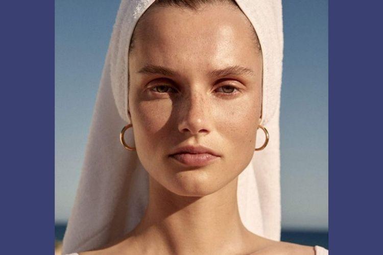 5 Manfaat Lidah Buaya Untuk Kecantikan Wajah Kulit Rambut