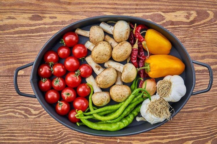 Nggak Makan Waktu Lama, Ini 5 Resep Sederhana untuk Sahur