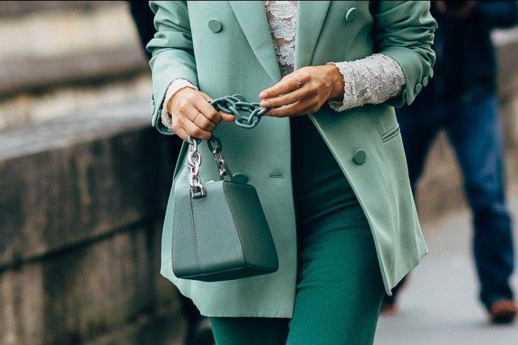 6 Model Tas yang Cocok Kamu Kenakan Saat Lebaran