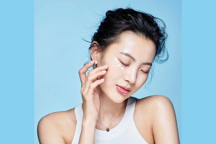 Sudah Tahu Belum? Ini Skincare Asal Korea yang Muslim Friendly