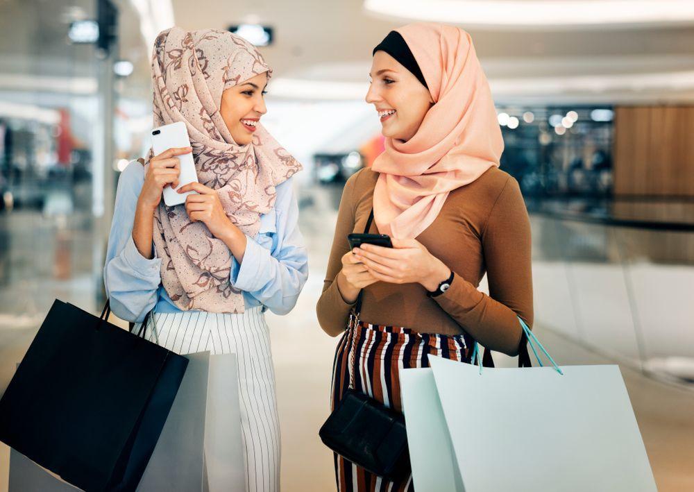 Sebelum Beli Baju Lebaran, Coba Kamu Perhatikan 5 Hal Ini Dulu Deh