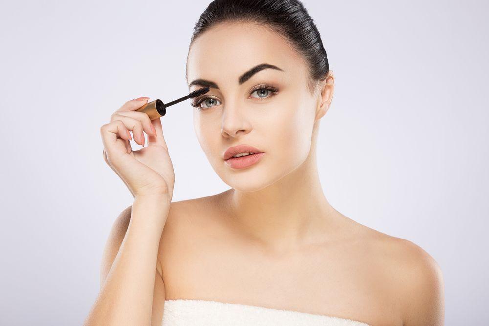 Kreatif Yuk! Ini 6 Produk Makeup Multifungsi dengan Harga Terjangkau