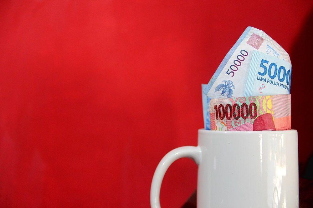 Jumlah Besaran Zakat Fitrah dengan Beras dan Uang