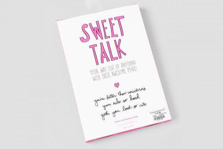 7 Kalimat yang Ingin Didengar Pasanganmu agar Cinta Tetap Bertahan