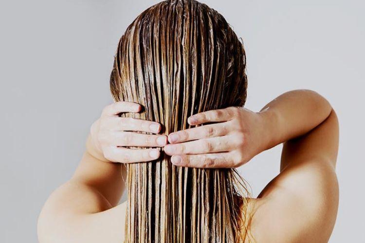 Beginilah Cara Bleaching Rambut yang Mudah untuk Dilakukan