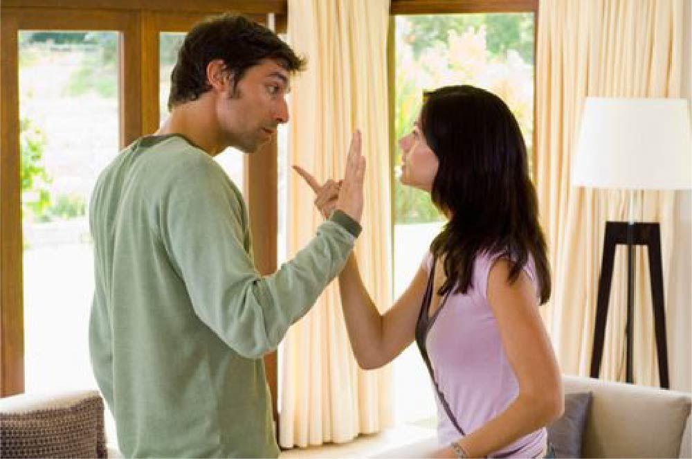 5 Bentuk Perhatian Laki-Laki yang Sering Disalahartikan oleh Perempuan