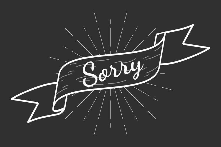 7 Cara Meminta Maaf kepada Suami dengan Tulus