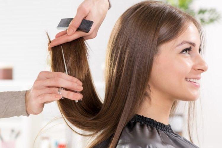 Cara Mengatasi Rambut Lepek yang Wajib Kamu Lakukan