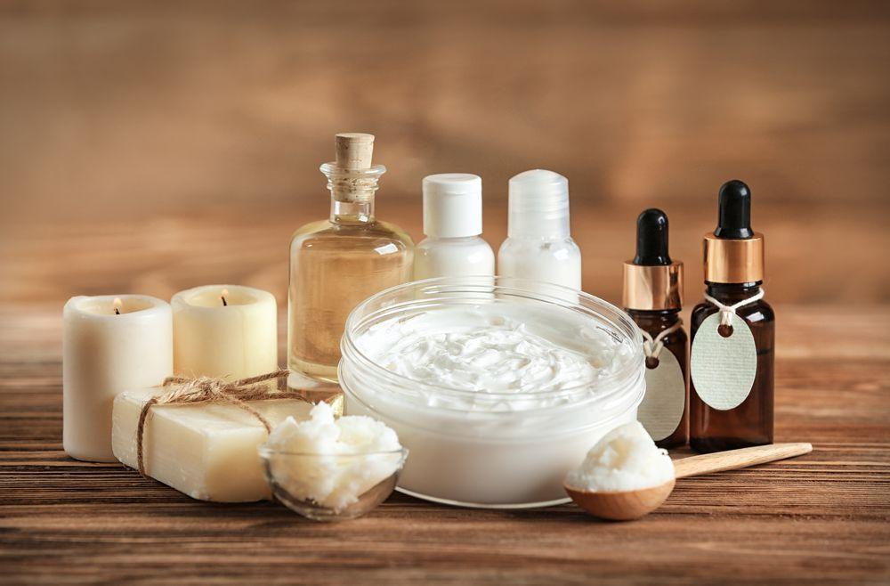 Jangan Cuek Yuk, 8 Minyak Ini Punya Manfaat Besar untuk Rambut