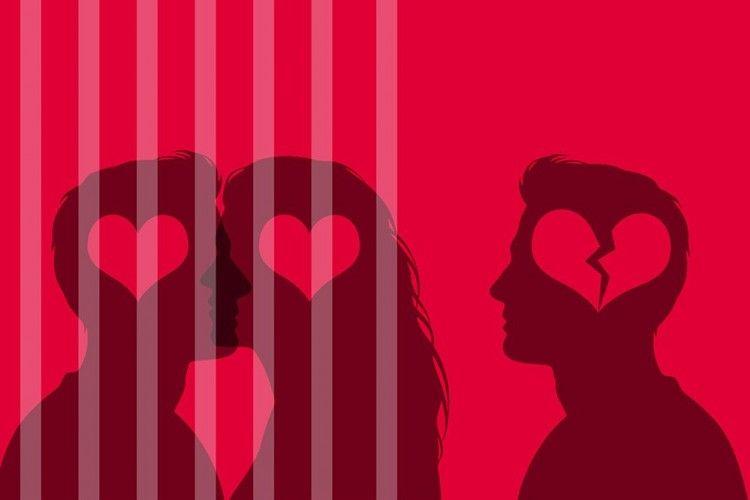 9 Ciri-Ciri Istri Selingkuh, Suami Perlu Waspada