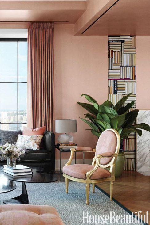 Kombinasi Warna Cat Dinding Dan Keramik 10 kombinasi dan paduan warna cat rumah yang bagus