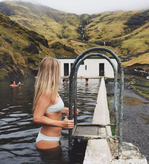 Rindu Berpetualang? Ini Destinasi Seru untuk Pasangan Traveler