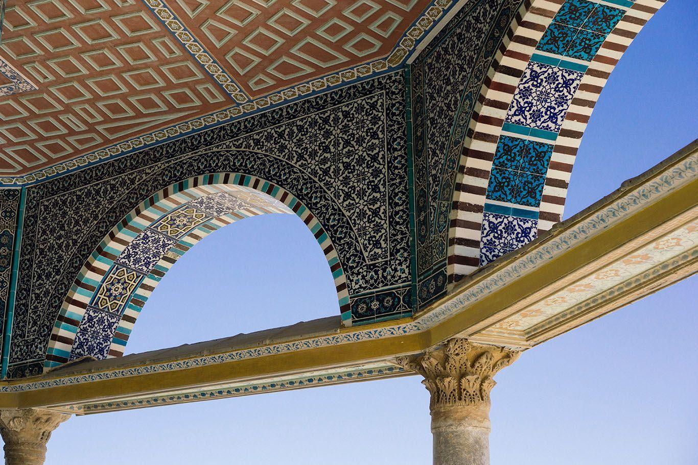Tradisi dan Santapan Idul Fitri dari Berbagai Negara Dunia