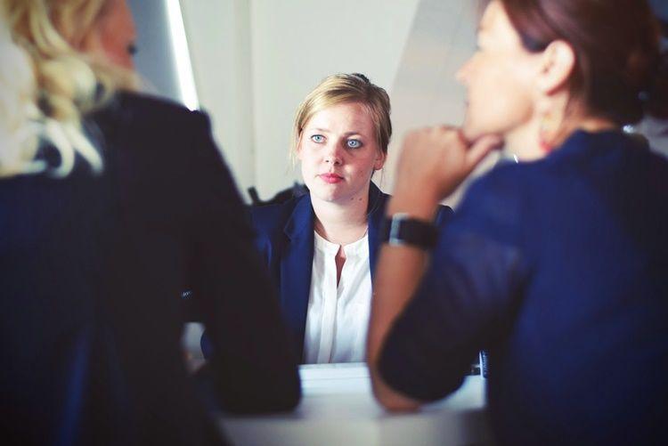 7 Cara Minta Maaf kepada Orangtua agar Mudah Dimaafkan