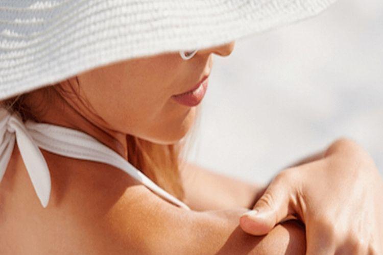 7 Manfaat Masker Kunyit untuk Kesehatan Kulit Wajah