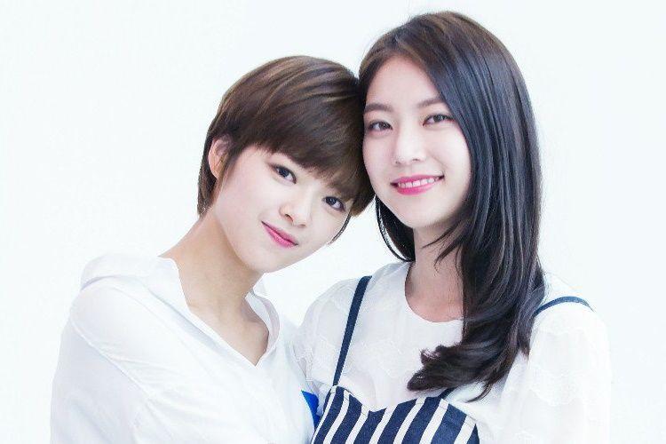 Kompak, Ini 5 Kakak Adik Artis Korea yang Layak Disebut Sibling Goals