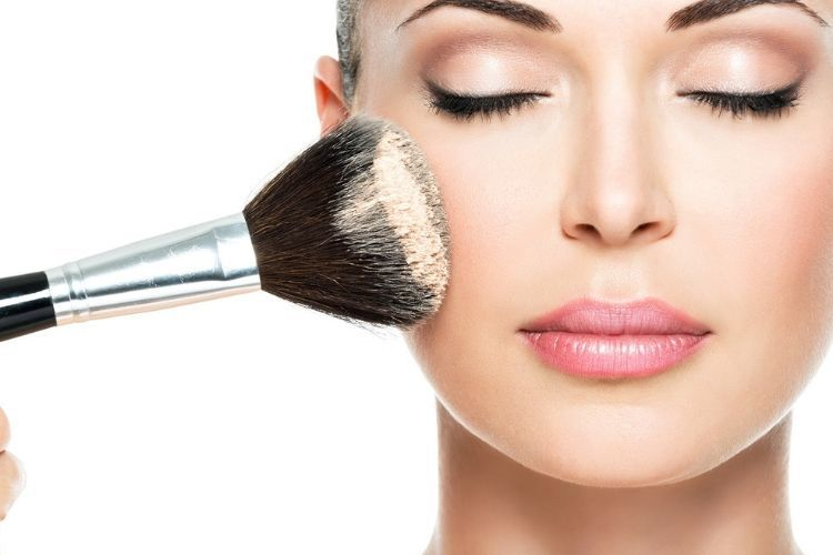 Ternyata Ini 5 Hal yang Perlu Kamu Ketahui Sebelum Melakukan Facial
