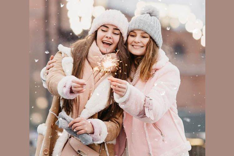 Menurut Penelitian, Persahabatan Bisa Memengaruhi Kesehatanmu