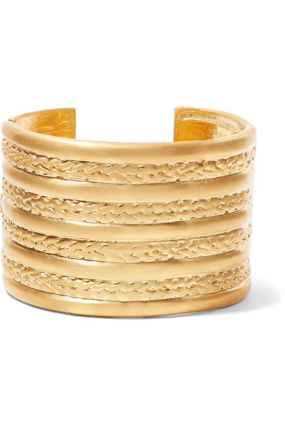 Model Gelang Emas Terbaru Sesuai Karakter dan Kebutuhan
