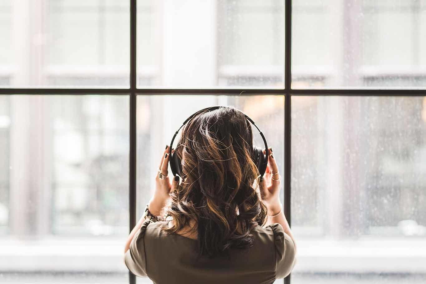 Pengalaman yang Kamu Rasakan JikaPernah Sekolah Musik