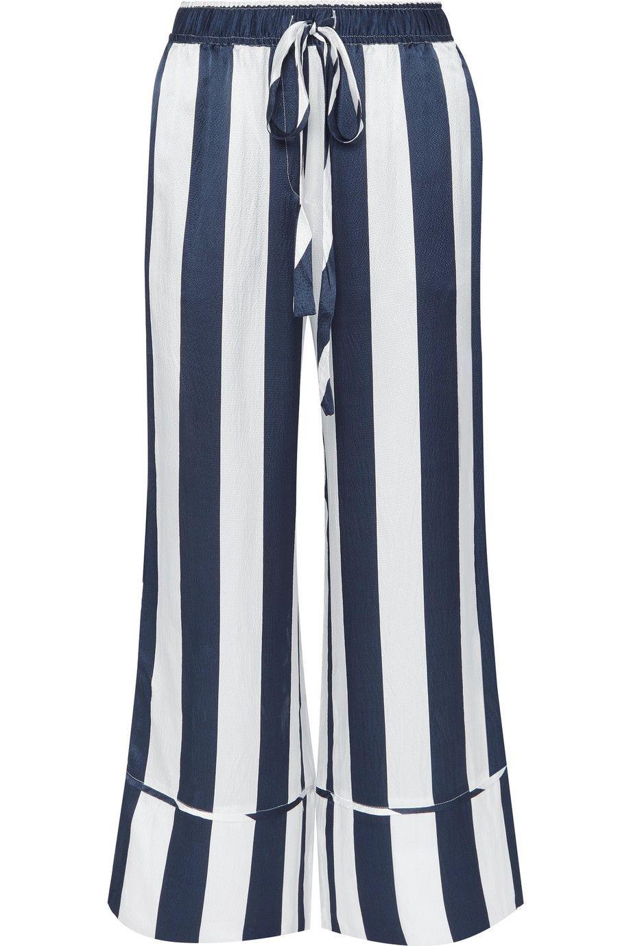 #PopbelaOOTD: Celana yang Buat Kamu Terlihat Tinggi (Plus Kurus!)