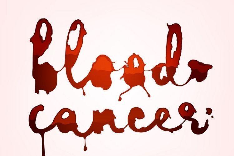 Jangan Anggap Sepele! Ini Gejala Kanker Darah yang Wajib Kamu Ketahui
