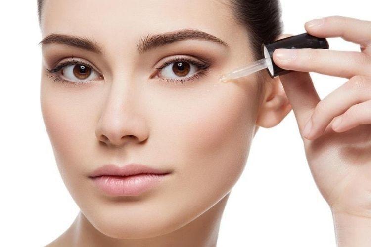 Ini Dia Kandungan Skincare untuk Kulit Berjerawat