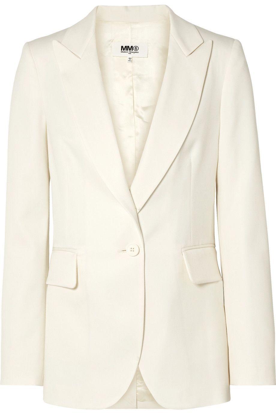#PopbelaOOTD: Blazer Musim Panas!