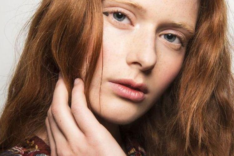 Biar Rambut Lebih Lembut, Ini Cara Menggunakan Kondisioner yang Benar
